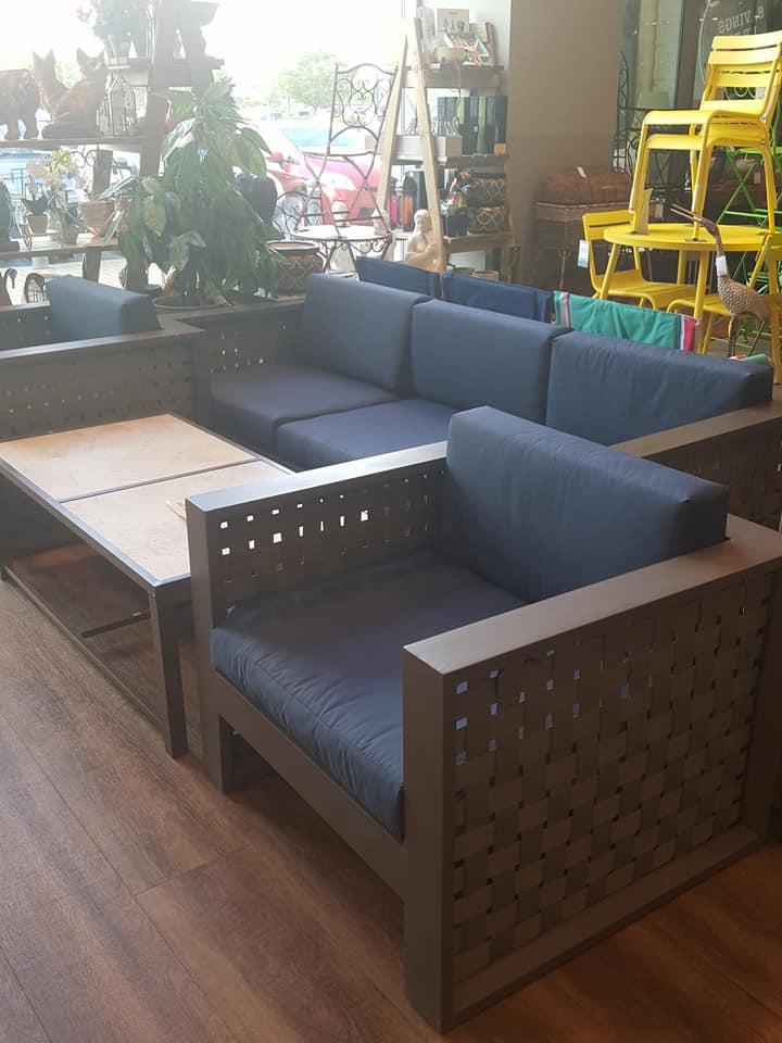 garden furniture garden essentials