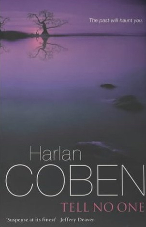 Tell No One Harlan Coben