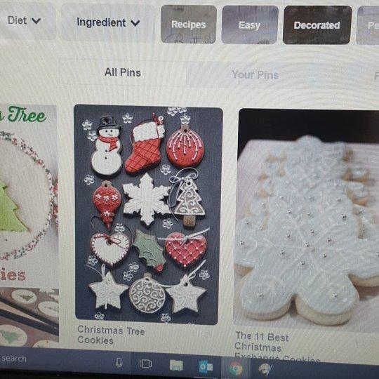 Pinterest - October 1 day 12 pics