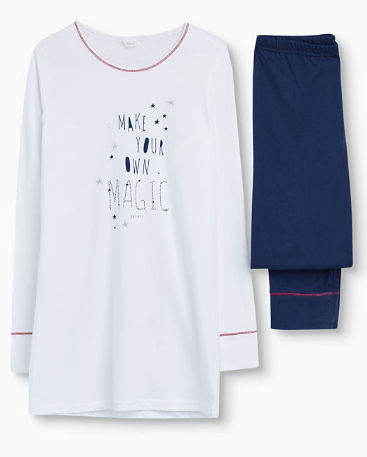 Esprit Girl's Pyjamas