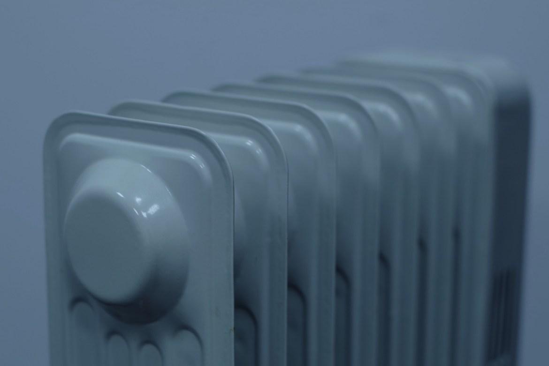Radiator - Prevent furnace malfunctioning