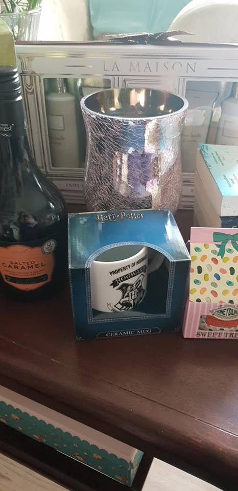 42 today birthday presents