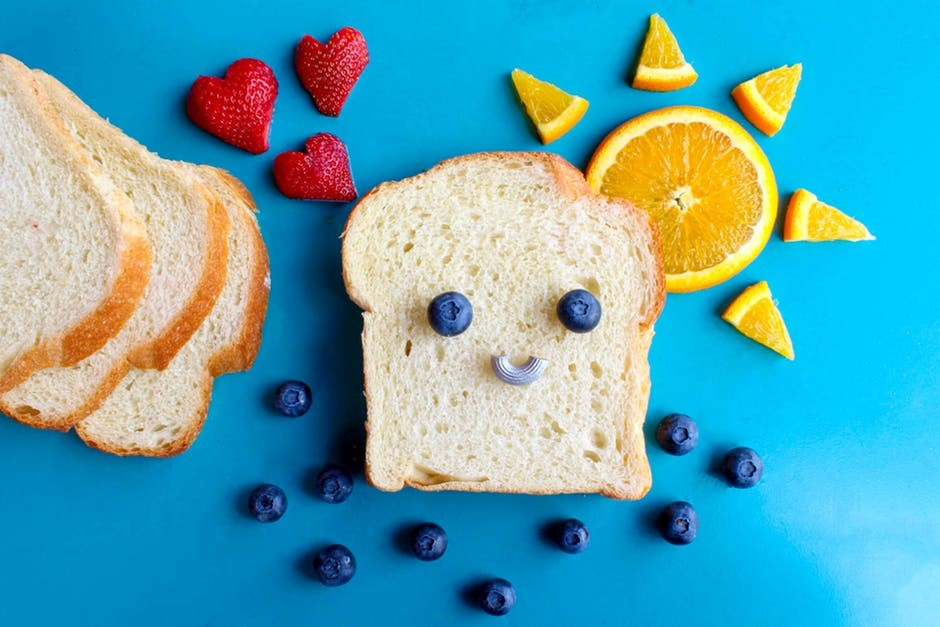 food-bread-fruit