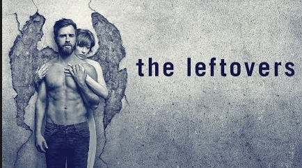 The Leftovers on NowTV
