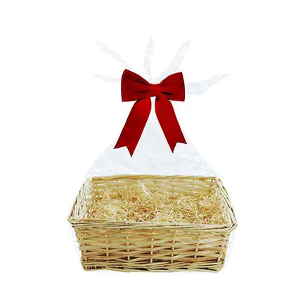 gift basket kit