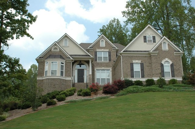 home for sale - how to get a dependable appraisal