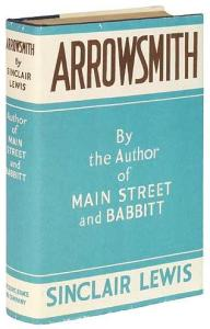original book cover