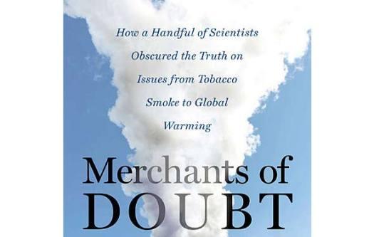 Merchants-of-Doubt_591