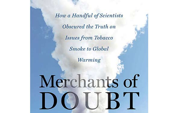 Merchants-of-Doubt_591