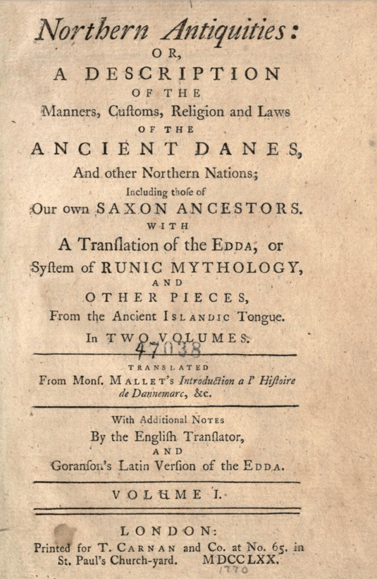 NorthernAntiquities1770
