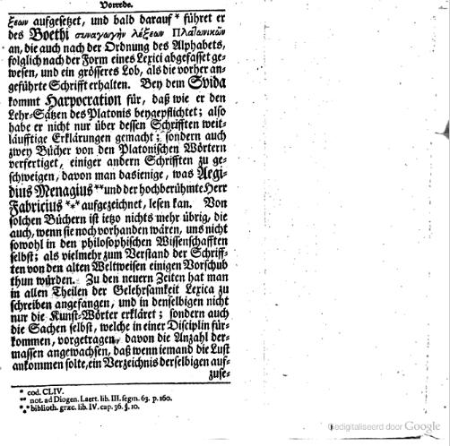 Walch-Philosophisches Lexicon2