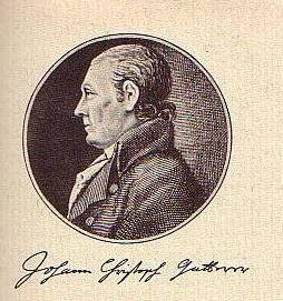 Johann_Christoph_Gatterer,_portrait