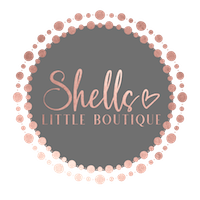 Shells Little Boutique