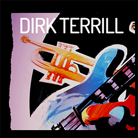 Dirk Terrill | Producer