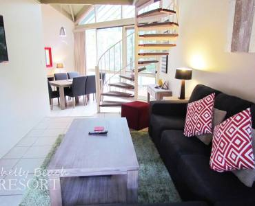 Superior Family Living - Family Accommodation Port Macquarie