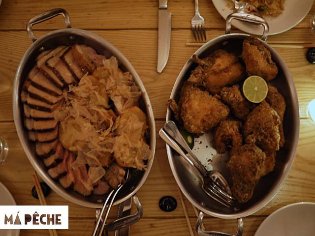 momofuku_ma_pache_00_meats