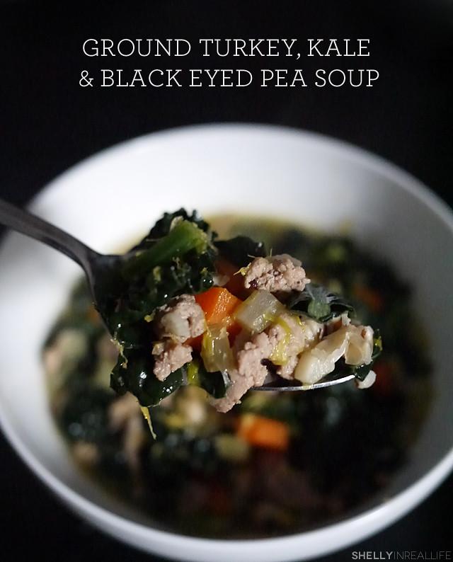 ground_turkey_kale_soup_title
