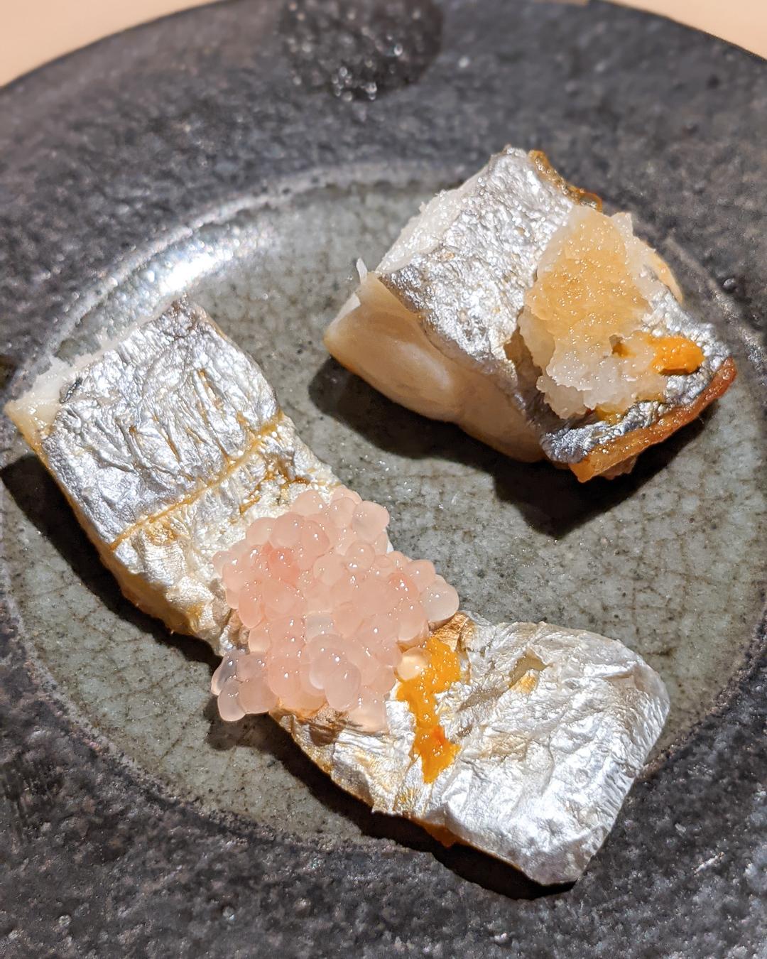 sushi-sho-hawaii-omakase-9