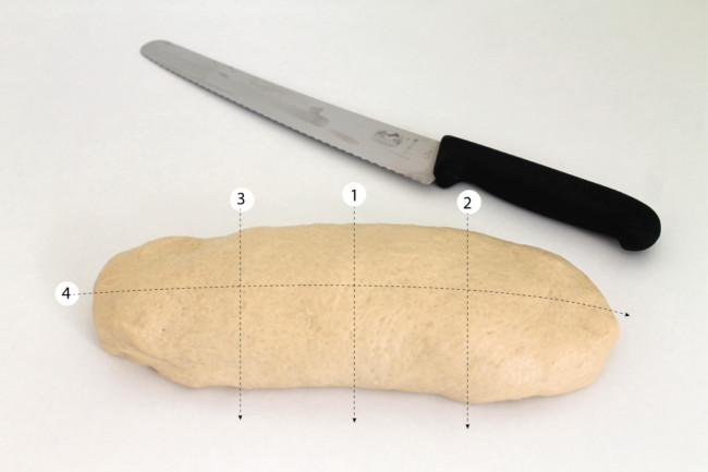 cut-the-dough