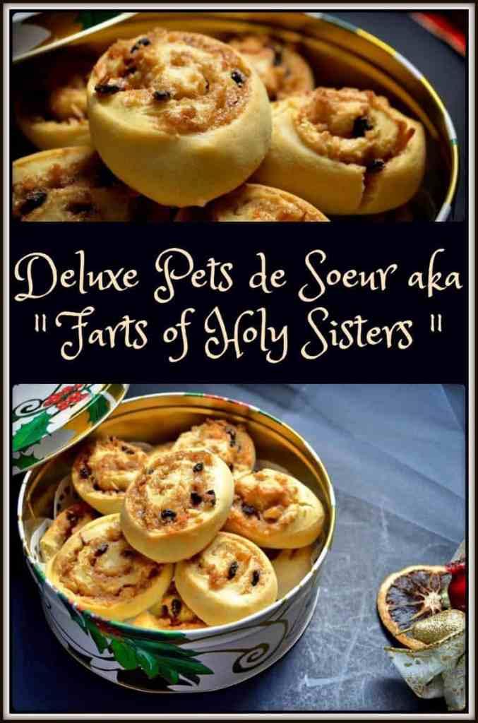 deluxe-pets-de-soeur-recipe