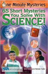 65science