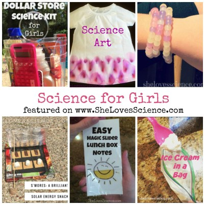 science-girls-collage