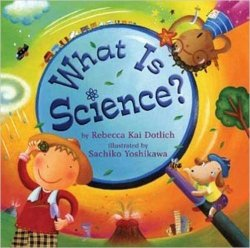 whatisscience