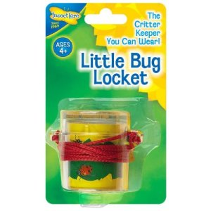 bug-locket