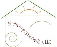 2019 SH Logo