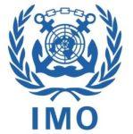 International Maritime Organization – IMO