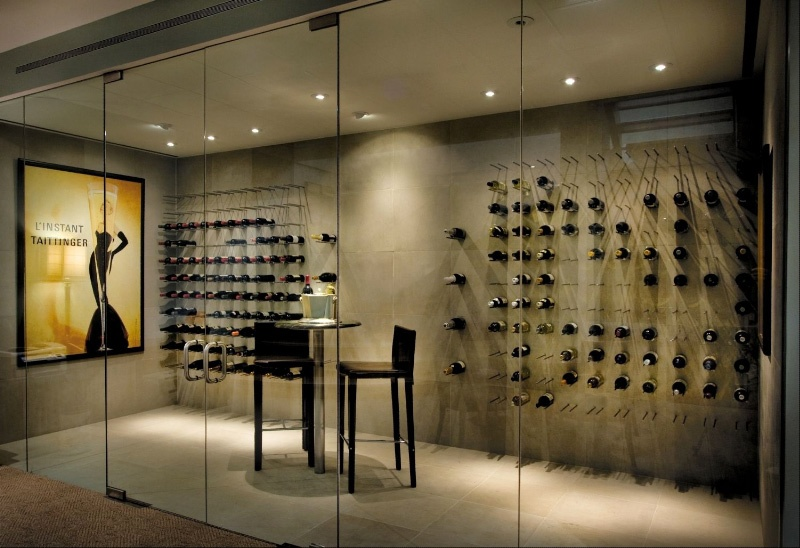 best home wine cellar design ideas trends ideas 2017 thira usemejing home wine cellar designs ideas amazing home design