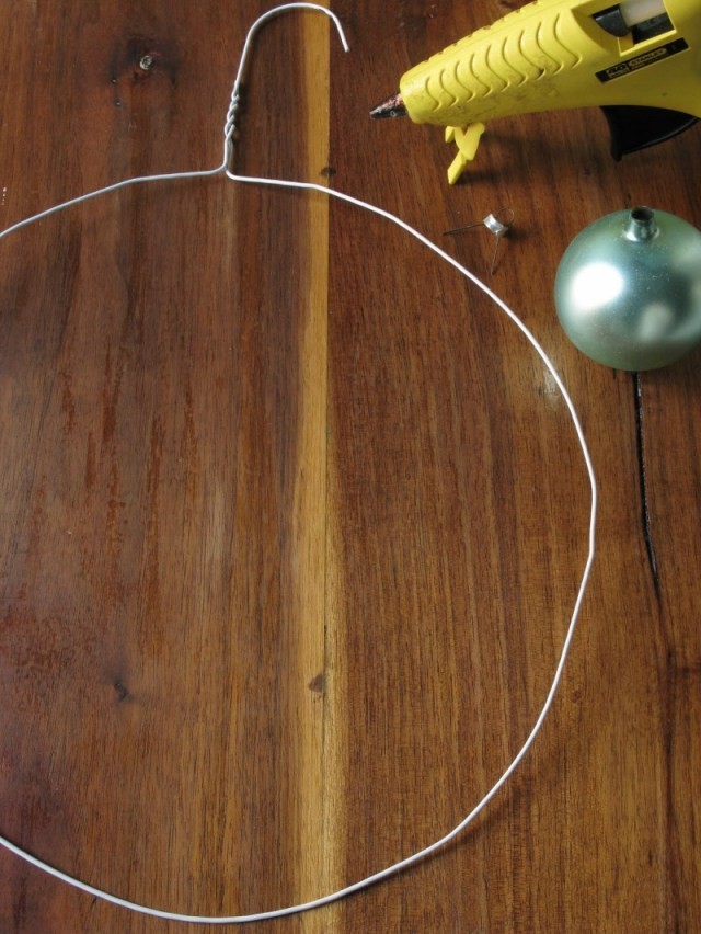 Pinterest DIY Christmas Decorations Outdoor