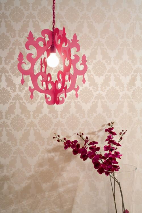 Diy make your own chandelier alipar for Build your own chandelier
