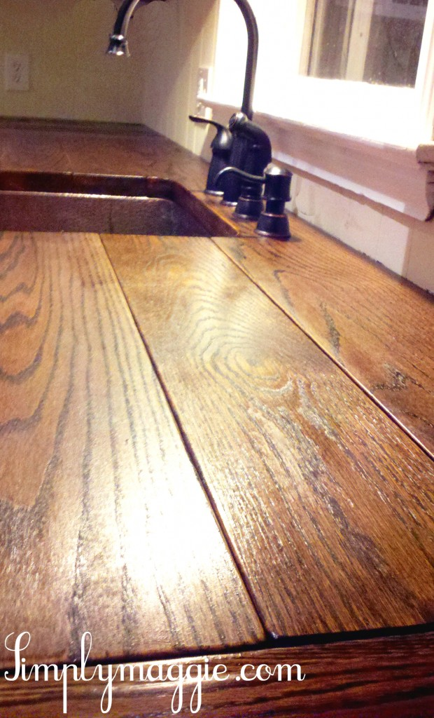 diy wooden kitchen countertops. diy wooden kitchen countertops make butcher block countertop s