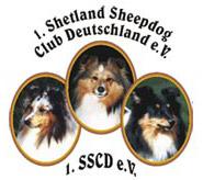 Shetland Sheepdog Club Deutschland