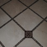 Floor Designs Shelton Tile