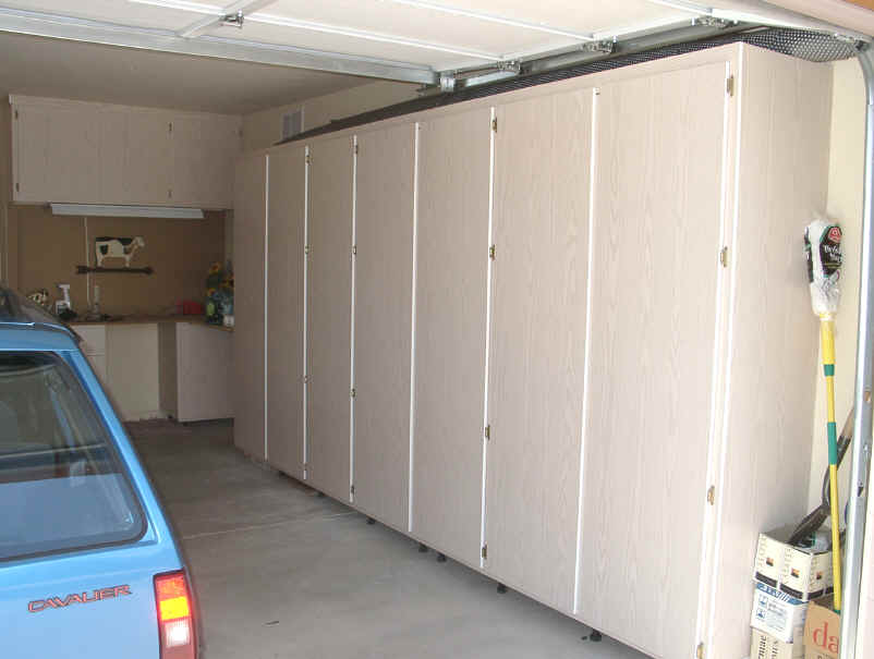 Pdf Download Build A Storage Cabinet Plans Woodworking