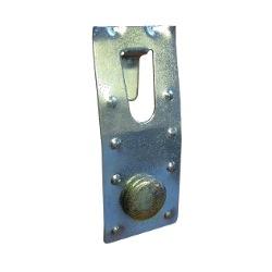 100 Dexion beam locks