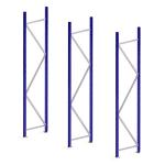 QuickSpan frame