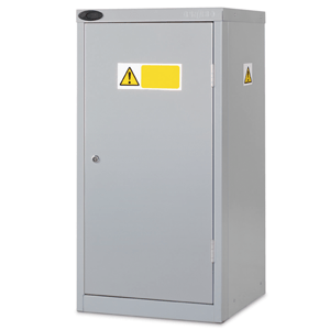 Warehouse Cabinet, small general cabinet