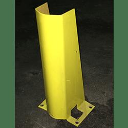 Used Column Guard