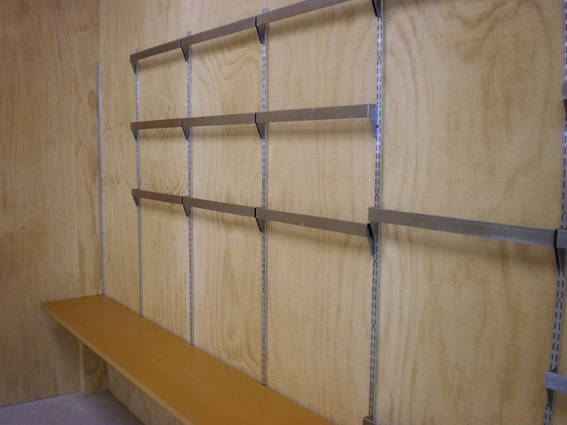 Wall Mounted Shelving For Storage Shelving Shop Group
