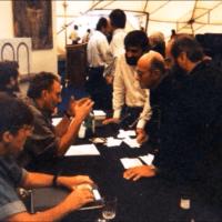 Storia del Seminario Redemptoris Mater di Macerata