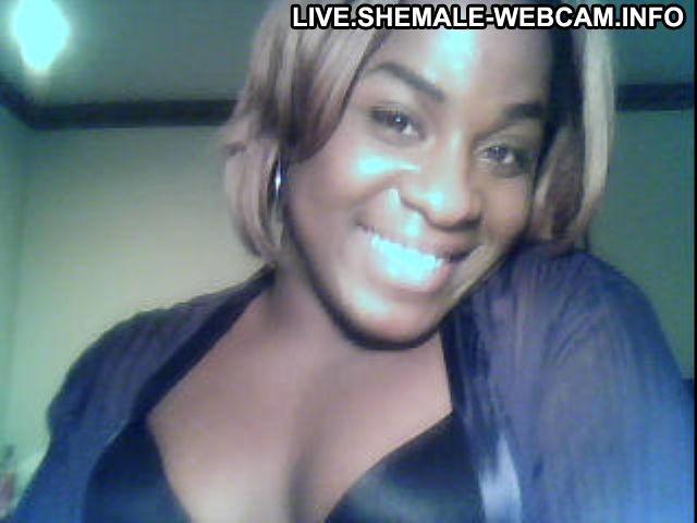 Ts_supa_head Equatoguinean 3 Stars Blonde Bisexual Big Cock