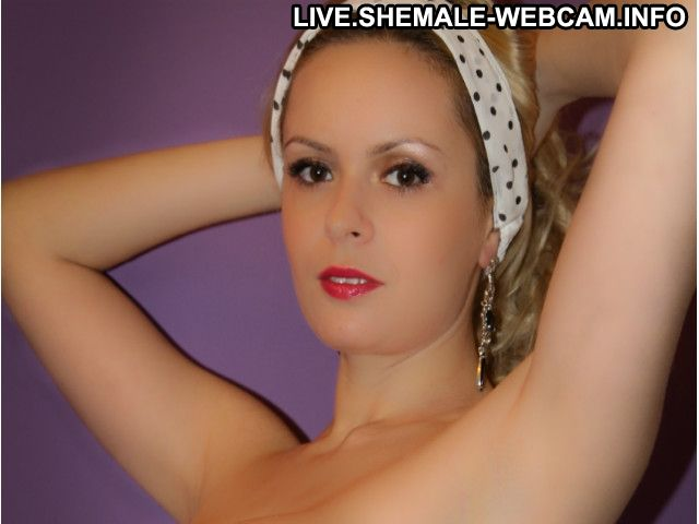 shemale porn movies live chat xxx