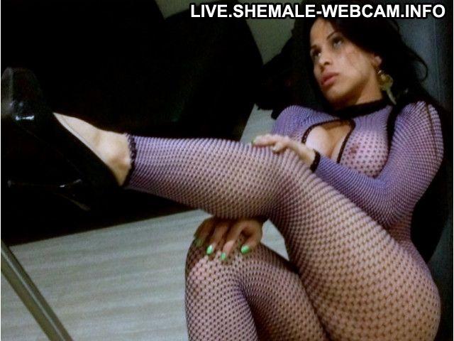Panama Shemale Videos 21