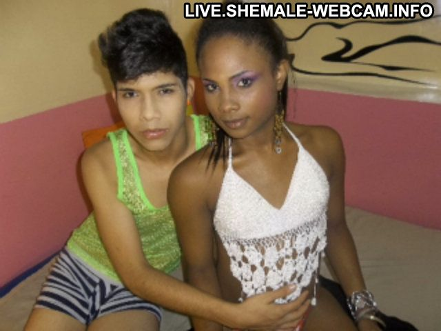 Somalia Sex Movies Live 105