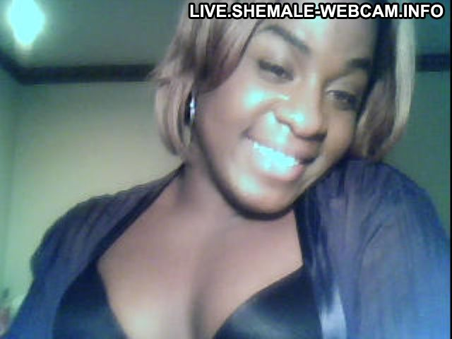 Shemale Ts Supa Head Porn Pictures And Videos  Shemale Webcam-9852