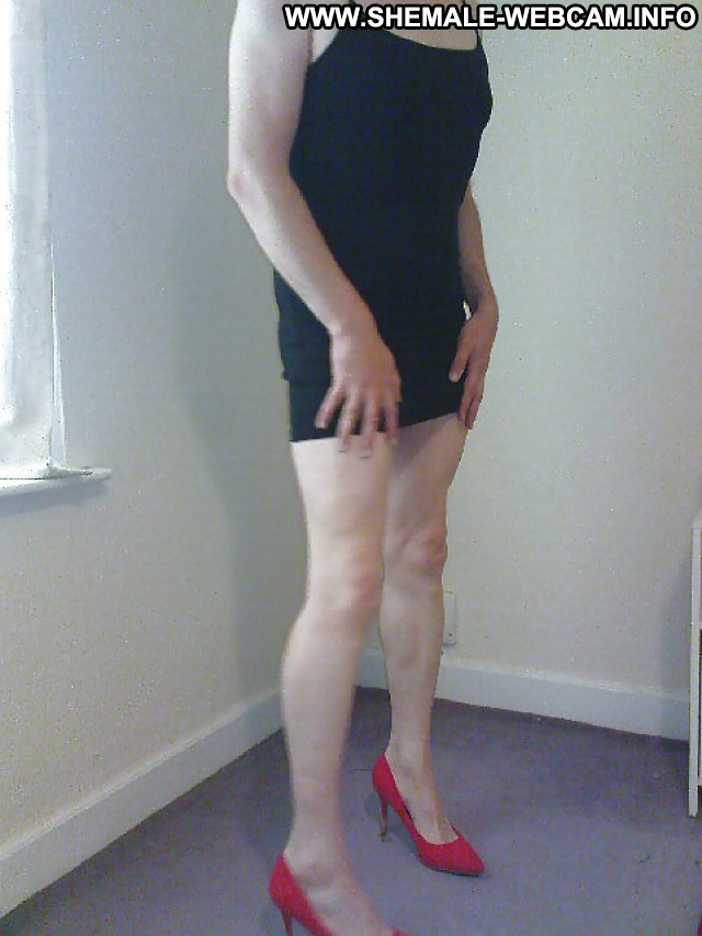 Angelica Private Pics Sensual Ladyboy Shemale Transexual Amateur