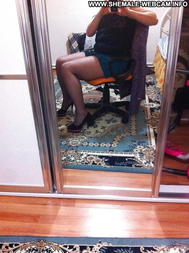 Roxanna Private Pics Transexual Ladyboy Amateur Shemale